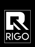 RIGO-LOGO-HOME